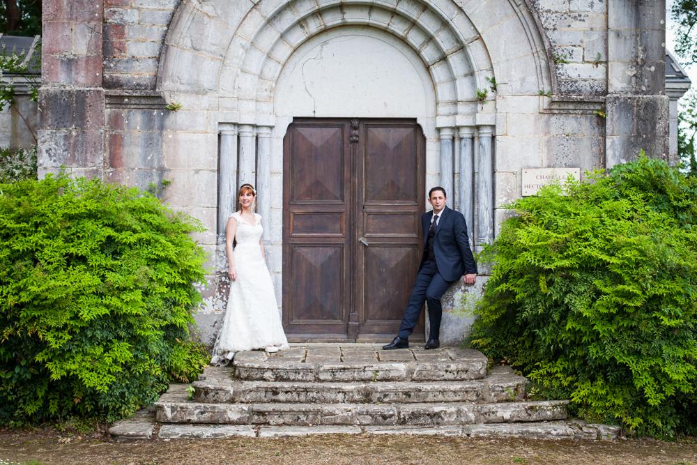photographe landes photographe mariage landes - Photographe Mariage Landes