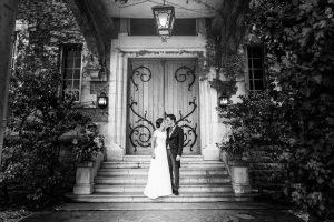 Photographe landes, photographe mariage landes, landes, gironde, pays basque, aquitaine, dax, saint-paul-lès-dax