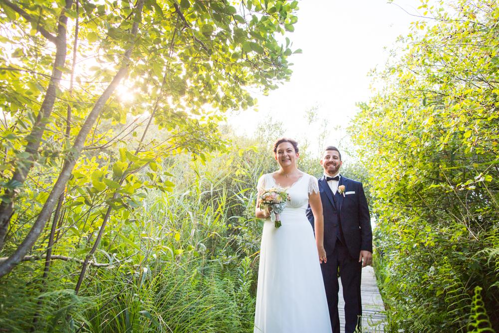 photographe landes photographe mariage landes landes gironde pays basque aquitaine - Photographe Mariage Landes