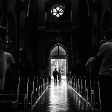 Photographe landes / Reportage mariage / Jeanine et David