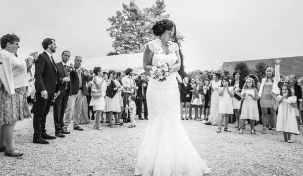 photographe landes reportage mariage laura et nicolas romain bayle photographe - Photographe Mariage Landes