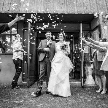 Photographe Landes, reportage mariage, Sophie et Vincent