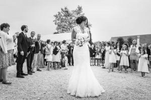 photographe landes, photographe mariage landes