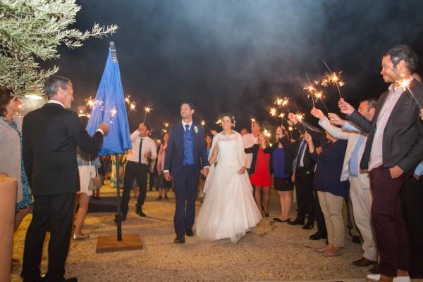 photographe mariage landes