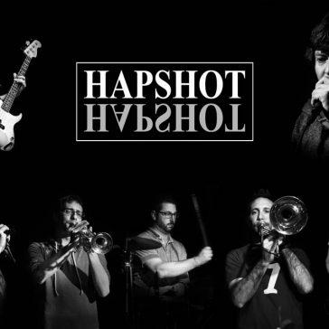 Photographe Landes, Concert, Hapshot