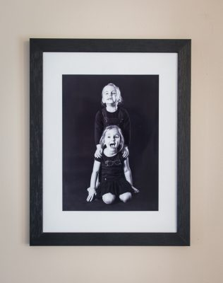 cadeau fête des mères, photographe landes
