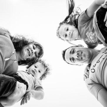 Photographe Landes-Séance photo-Famille Peducasse