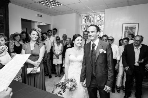 photographe landes, photographe dax, photographe mariage landes, photographe mariage dax