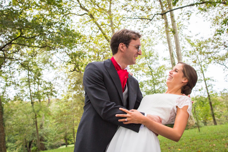 photographe landes, photographe mariage landes, photographe dax
