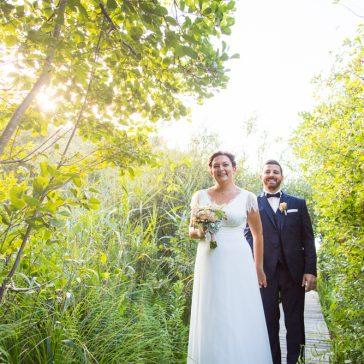 Photographe landes, photographe mariage landes, photographe dax, landes, aquitaine