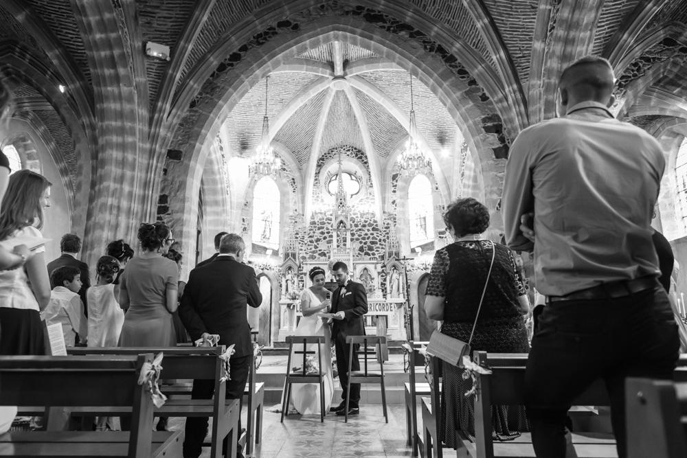 Photographe landes, photographe mariage landes, photographe saint-paul-lès-dax, photographe dax landes, aquitaine