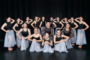 spectacle de danse, photographe landes, spectacle danse landes