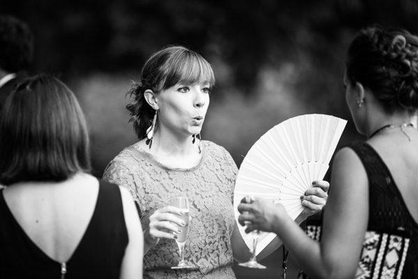 aquitaine*, dax*, landes*, photographe landes*, photographe mariage landes*, photographe mariage*, photoraphe mariage landes*, Romain Bayle - Photographe*, saint paul les dax*, Saint-Paul-Lès-Dax*,photographe sud-ouest, photographe dax, photographe mont-de-marsan, pays-basque, gironde