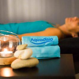 Aquadisia
