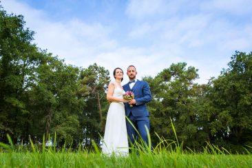 photographe-mariage-landes-aquitaine-dax-professionnel
