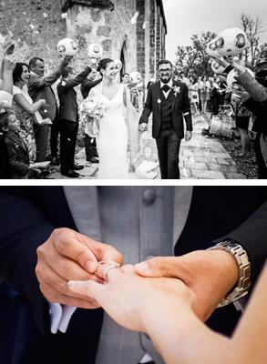 aquitaine*, dax*, landes*, photographe landes*, photographe mariage landes*, photographe mariage*, photoraphe mariage landes*, Romain Bayle - Photographe*, saint paul les dax*, Saint-Paul-Lès-Dax*