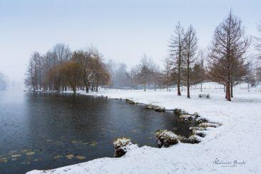 photographe dax-lac-christus-paysage