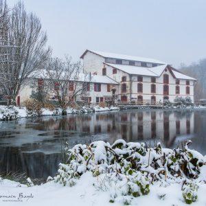 photographe-dax-moulin-poustagnacq