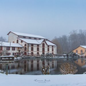 photographe dax-saint-paul-les-dax-moulin-poustagnacq