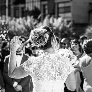 photographe mariage landes-aquitaine-dax-professionnel