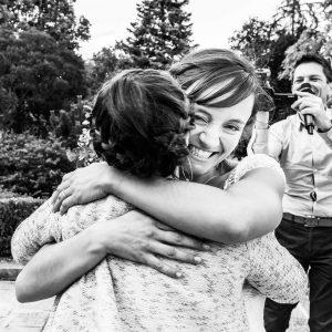 mariage-landes-photographe-dax-aquitaine-gironde-saintpaullesdax
