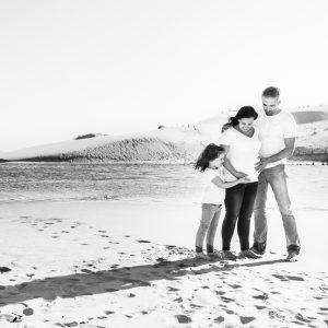 photographe mariage landes-photographe landes-mariage-landes-seéance photo-portrait-dax-mont de marsan