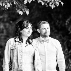 photographe landes-photographe mariage landes-landes-dax-saint paul lès dax-mariage-sud ouest- (1)