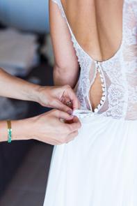 landes-mariage-photographe-dax (1)