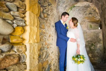 photographe-mariage-landes-aquitaine-dax-gironde-aquitaine