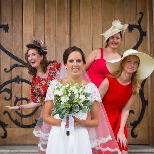 photographe-landes-dax-saint-paul-les-dax-mariage (1)