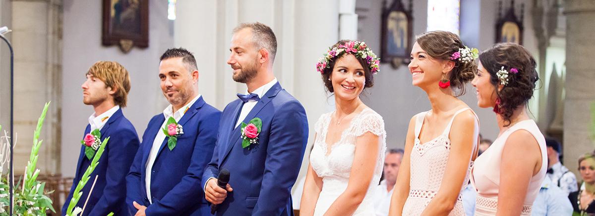 photographelandes-gironde-pays-basque-dax-mariage (31)