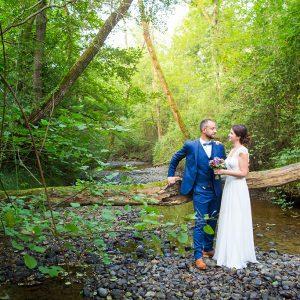 photographe-landes-gironde-pays-basque-dax-mariage (2)